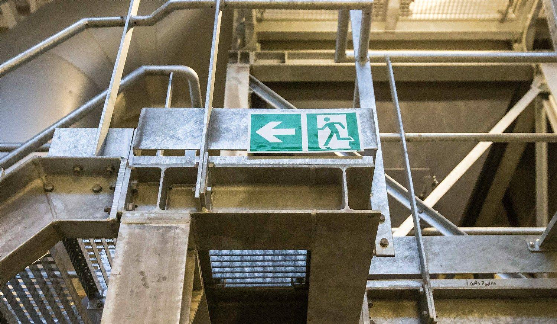 Darbo kodeksas apkarp� i�eitines vadovams: d�l ko naudinga susitarti