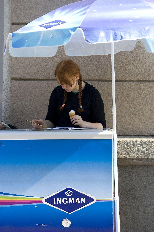 """""""Unilever"""" pardavė fabriką Baltarusijoje Latvijos įmonei"""