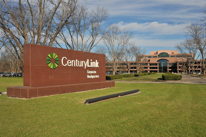 """Naujausias """"CenturyLink"""" pirkinys – už 34 mlrd. USD"""