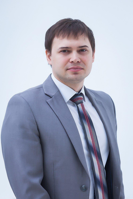 Lietuvos ūkis ūgtelėjo 1,6% – šiemet plėtra neįsibėgėjo