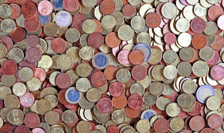 Nauja programa: verslui kompensuos dalį išlaidų darbo užmokesčiui