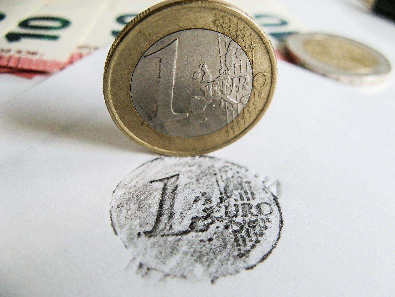 Atsiveria nauji skolinimosi, investavimo ir verslo vartai