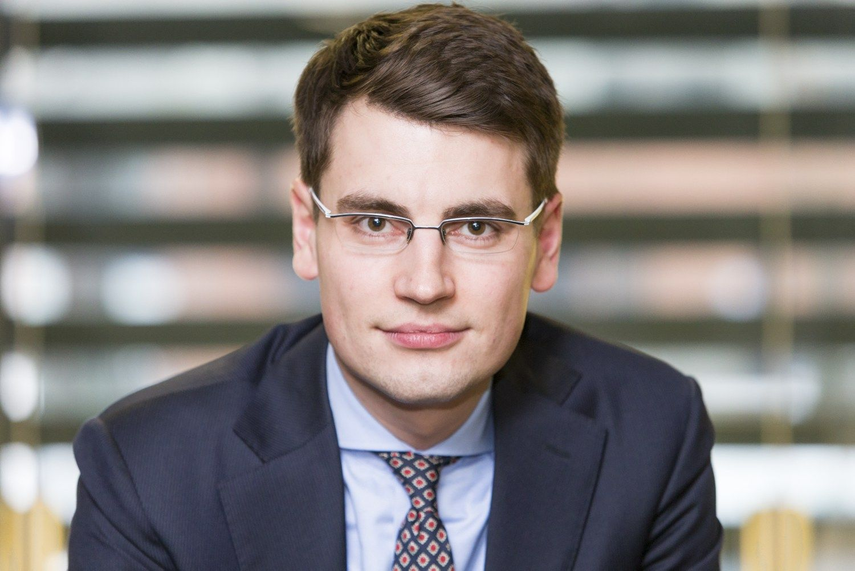 """Danske Bank"" mažina Lietuvos BVP augimo prognozę"
