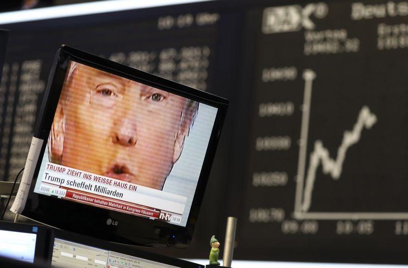 """(""""Reuters""""/""""Scanpix"""") nuotr."""