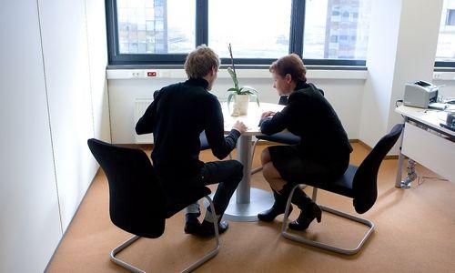 Receptai, kaip darbuotojus labiau įtraukti į bendrovės veiklą
