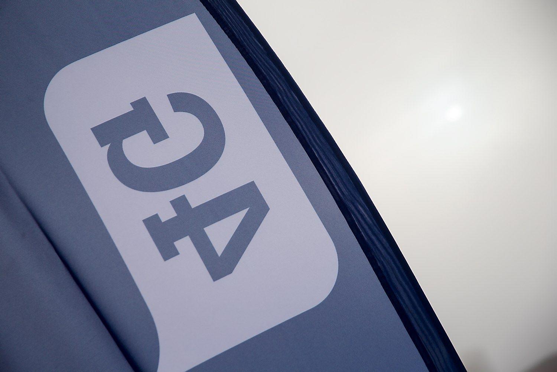 Tyrimas: Lietuva – pirma Europoje pagal 4G prieinamumą