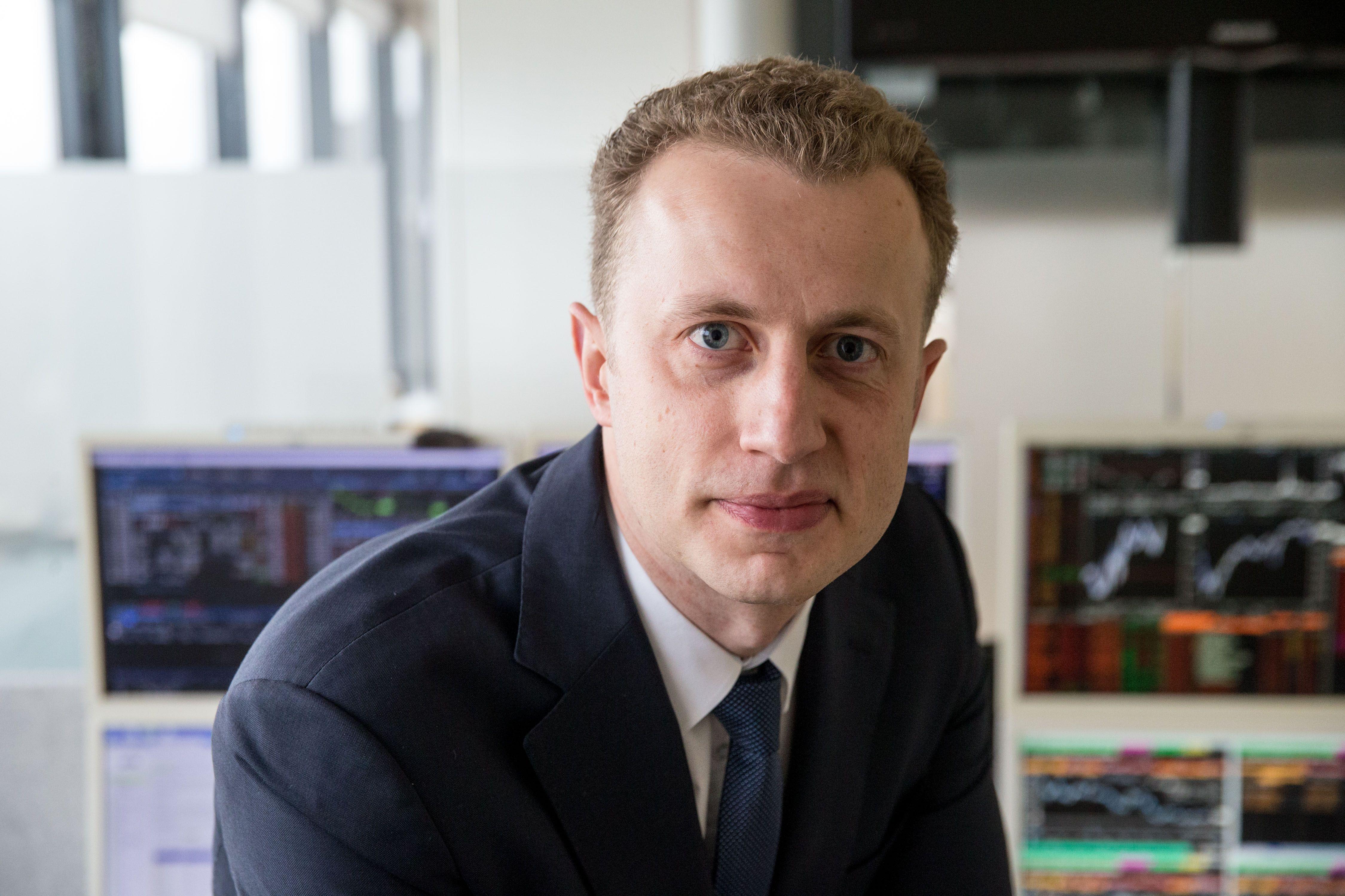 Šiaulių banko akcijos – geidžiamiausios Baltijos biržose