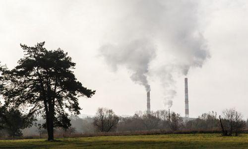 """""""Vilniaus energija"""" kreipėsi į teismą dėl mažinamos šildymo kainos"""