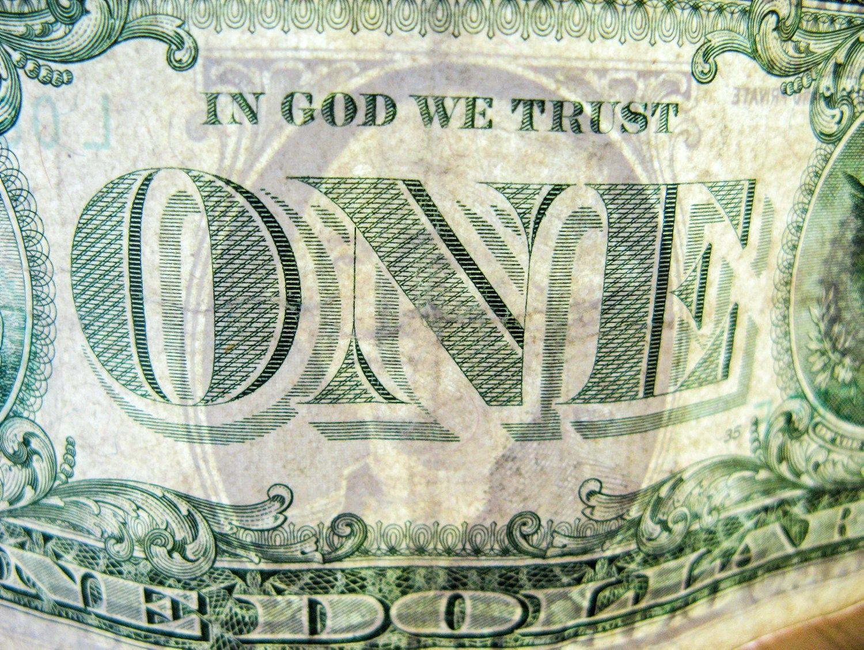 13 metų aukštumos doleriui – ranka pasiekiamos