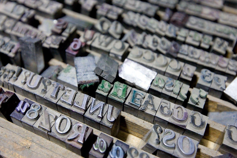 """Buvusios """"Achemos grupės"""" įmonės bankrotas – tyčinis"""