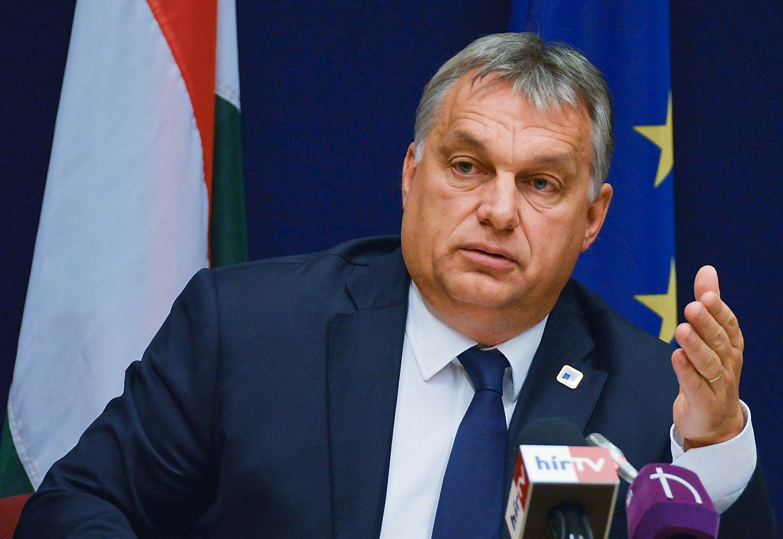 Investicijoms Vengrijoje skatinti – žemiausias pelno mokestis ES