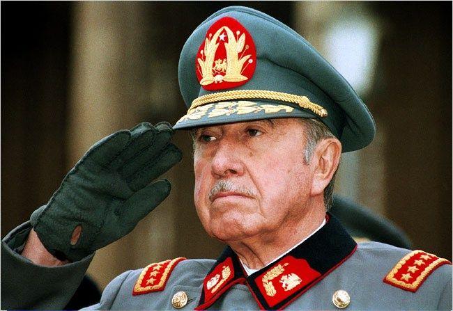 """""""Iliustruotoji istorija"""": medžioklė Čilėje"""