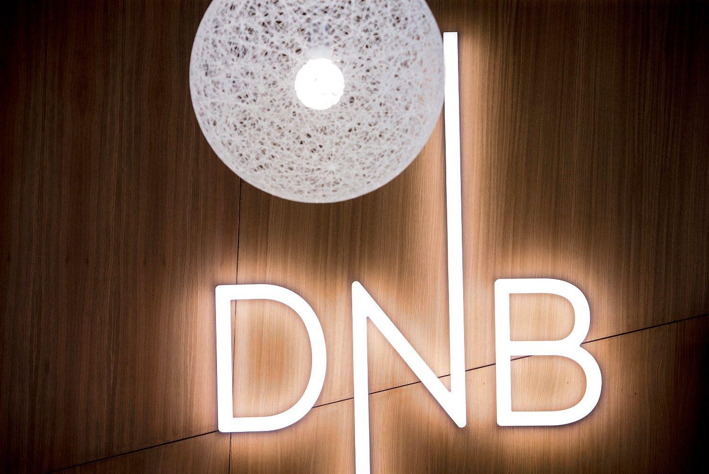 DNB siūlo pasiskolinti per programėlę