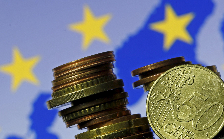 EK siūlymas atsitraukti nuo taupymo politikos erzina Vokietiją