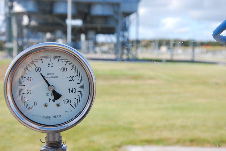 Energetikos sektoriaus lyderiai: darbuotojų atlyginimai vieni didžiausių šalyje