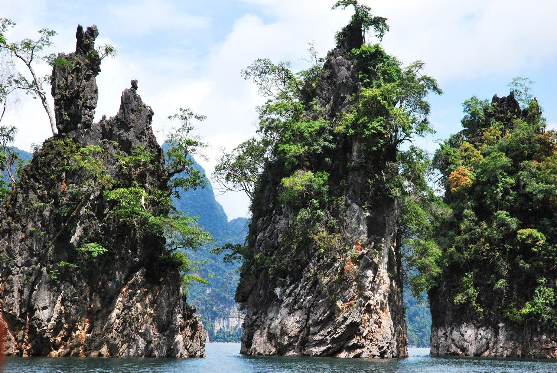Tailandas pigina vizas, mažiau mokės ir lietuviai