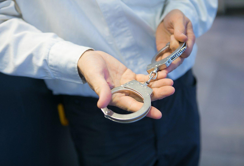 Administracinių nusižengimų kodeksas: maksimali bauda didėja 20 kartų, arešto nelieka