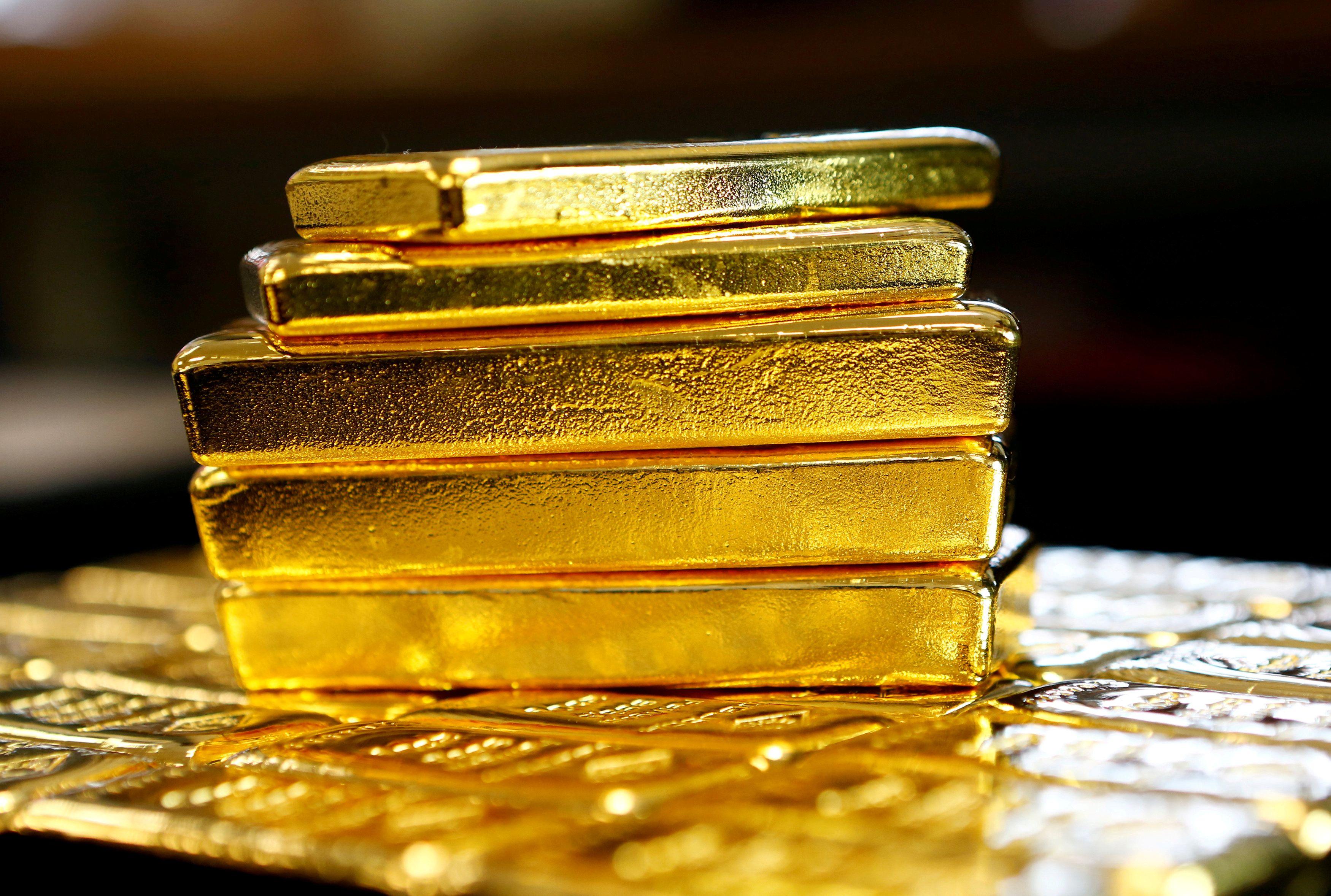 Trumpas žibastipriau už auksą