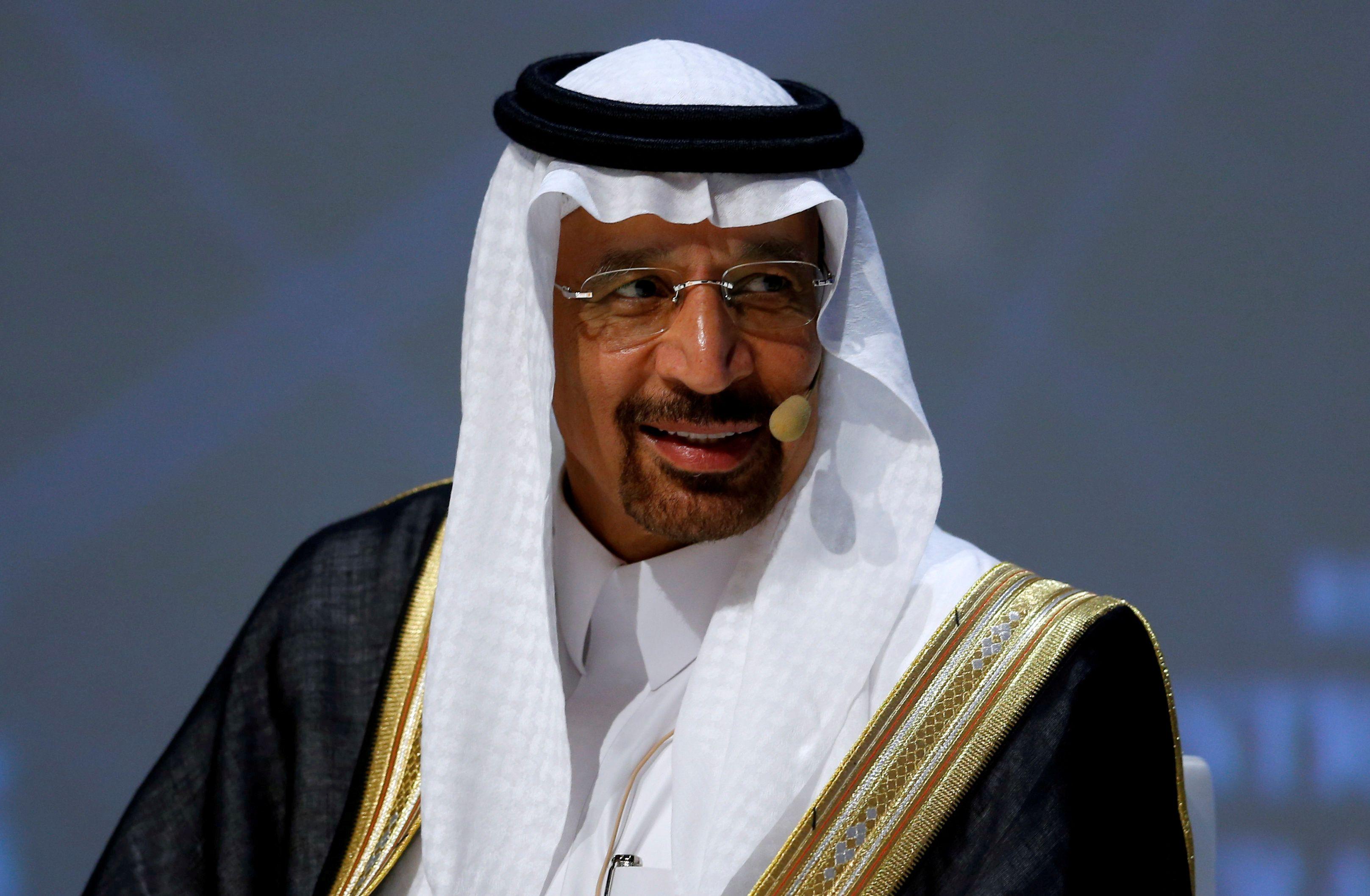 OPEC nariai vėl žaidžia žodžių vyniojimo į vatą žaidimus