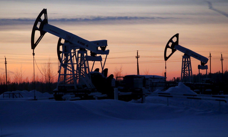 VŽ paaiškina: kuo svarbus šis OPEC susitikimas
