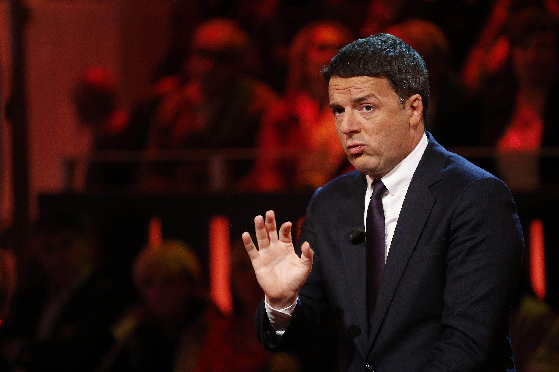 Kodėl Italijos referendumas svarbus investuotojams