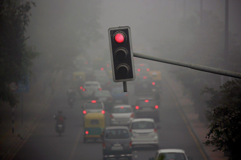 4miestai paskelbė, kad nebeįsileis dyzelinių automobilių