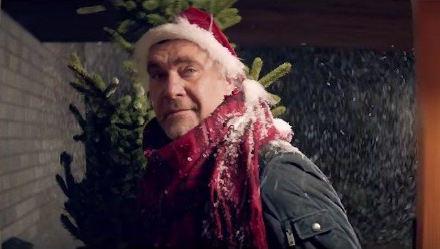 Naujausiose savaitės reklamose – Kalėdų įkarštis