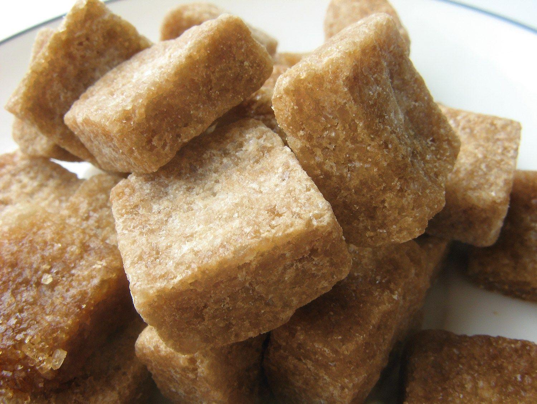 FNTT pavijo darvienus cukraus prekeivius: išvengta 1,6 mln. Eur PVM