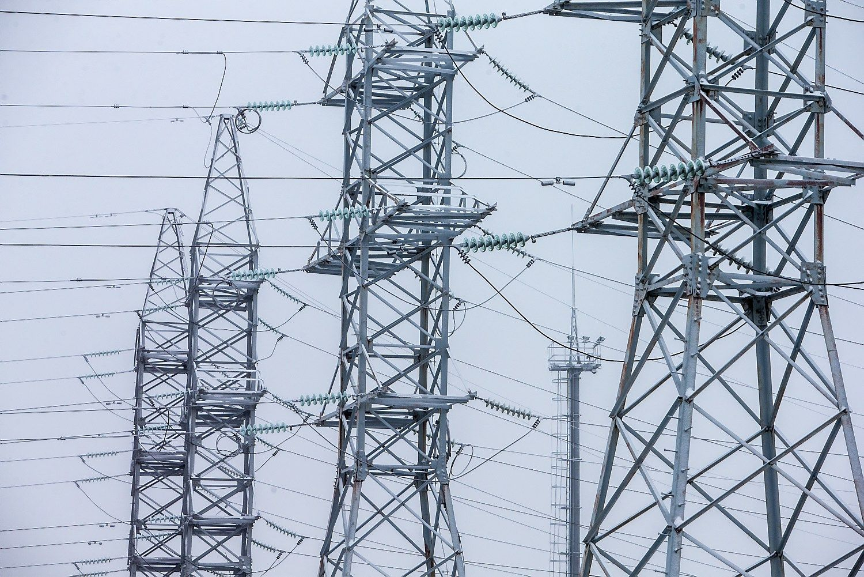 Lietuvos energetika tiesia rankas į pasaulį