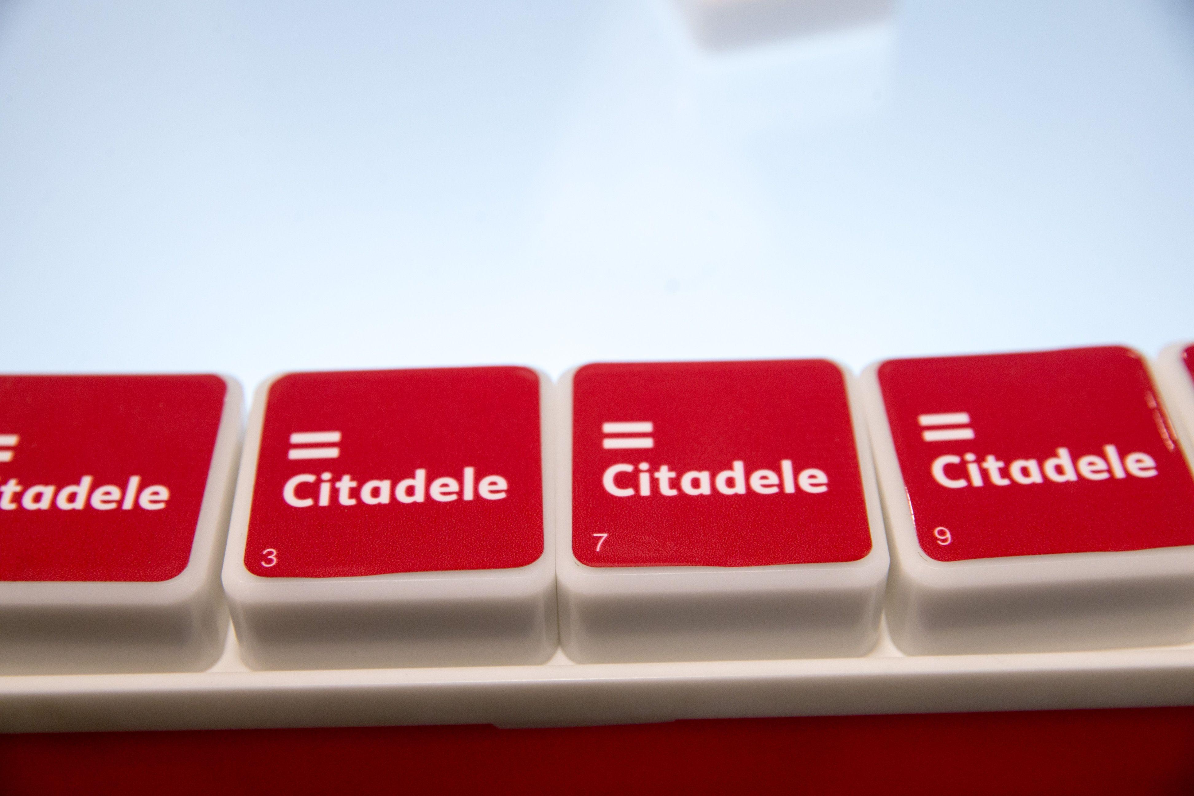 """""""Citadele"""" išleido obligacijas: investuotojams mokės 6,25% metinių"""