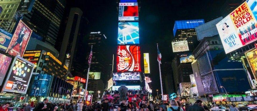 Pasaulinės reklamos rinkos prognozės: labiausiai augs telefonuose