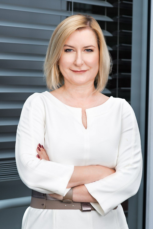 """Pokyčiai """"Vilniaus prekyboje"""": grupės įmonės turės valdybas"""