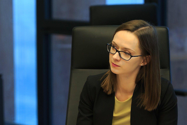 Lietuva Baltijos jūros regiono gale velkasi dėl 3 priežasčių