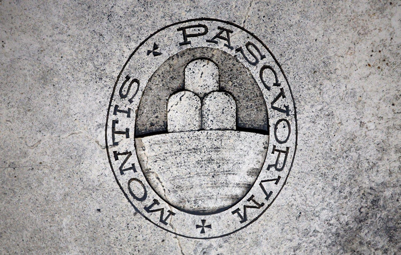 ECB buvo neperkalbamas: gailesčio seniausiam pasaulio bankui neparodė