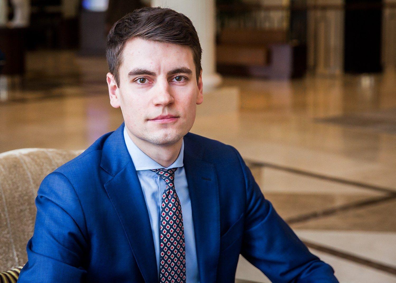 2017-ųjų apžvalga: atlyginimai Lietuvoje bus didesni nei Latvijoje