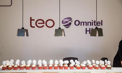 """Omnitel"" prijungus prie ""Teo"" – 12 mln. Eur mokestinė nauda"