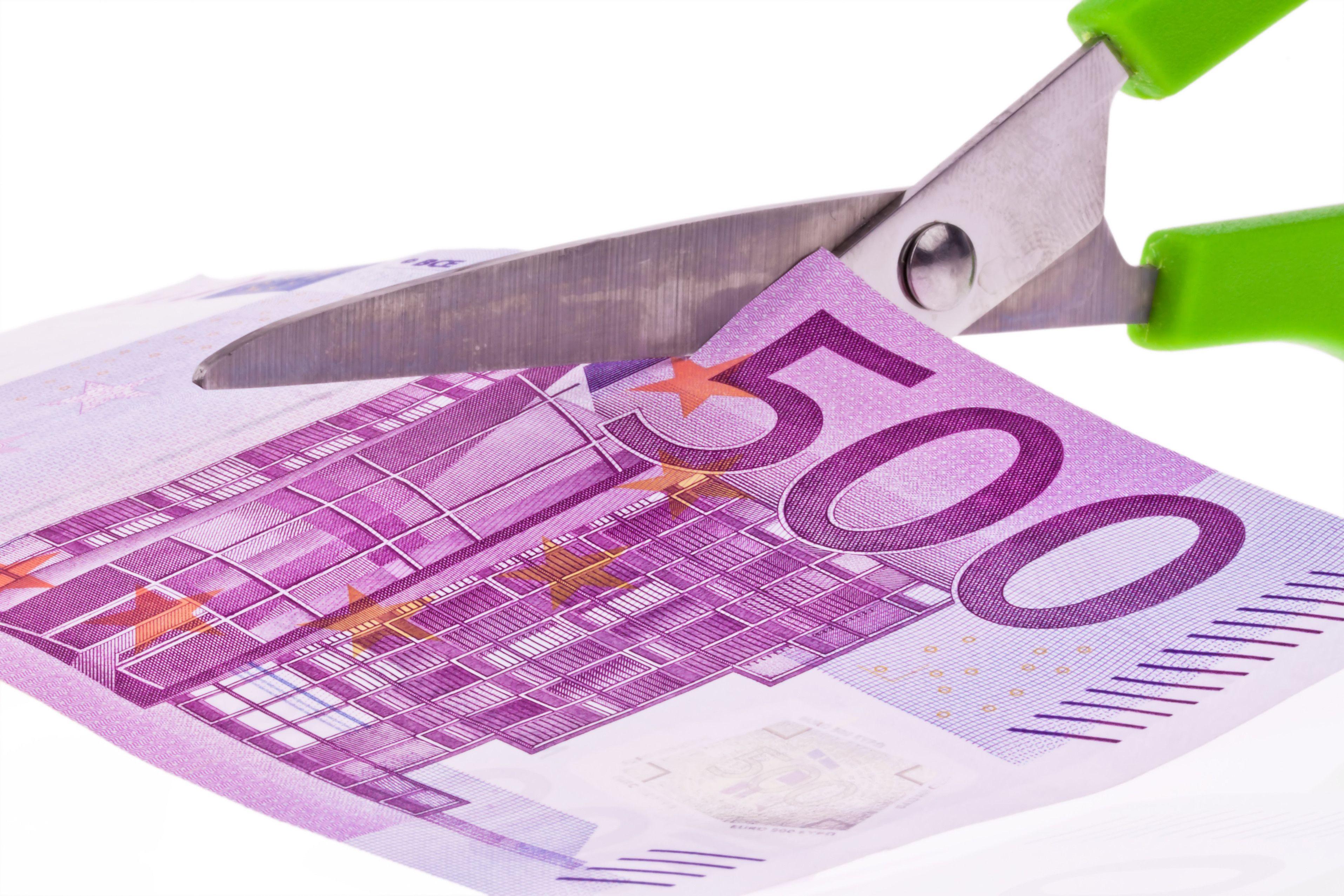 Lietuvos bankai – optimizavimosi čempionai Europoje