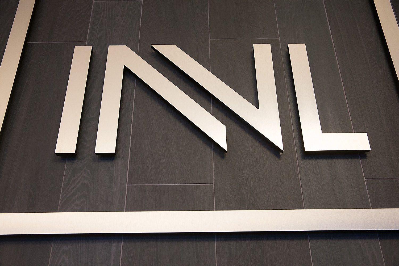"""""""INVL Baltic Real Estate"""" gavo UTIB licenciją"""