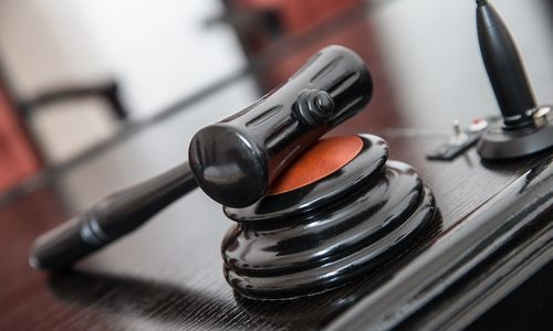Aukščiausiasis teismas dėl Vilniaus arbitražo kreipėsi į prokuratūrą