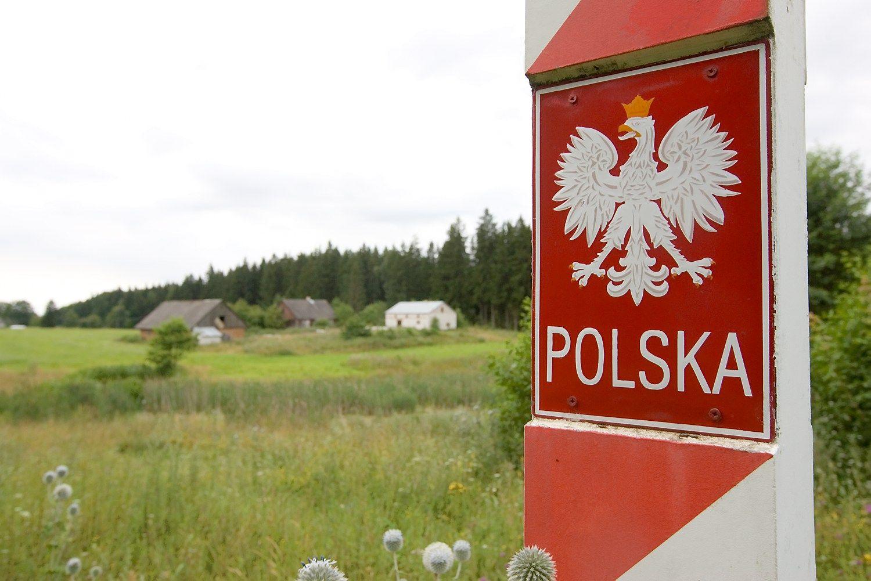 Mes milijonus eurų į Rytų Lenkijos turizmo sektorių