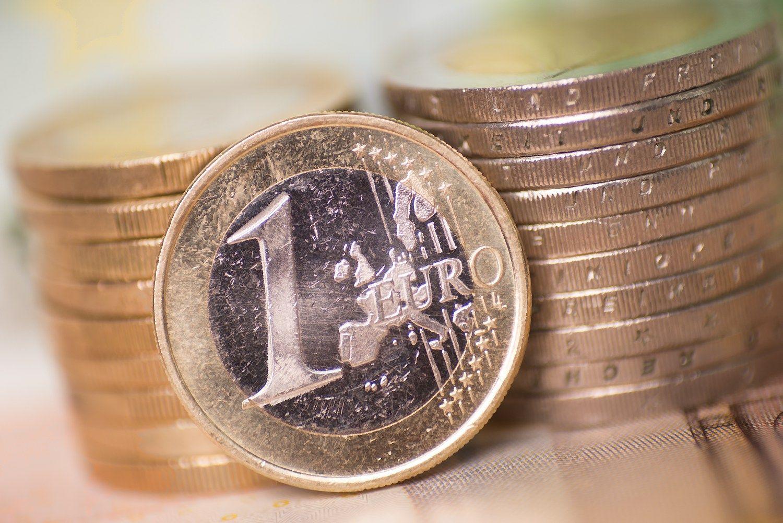 """Unijos """"Naftininkų investicijos"""" darbuotojams – įtarimai turto pasisavinimu"""