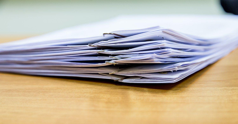 Norinčios verslauti savivaldybės turės paprašyti leidimo