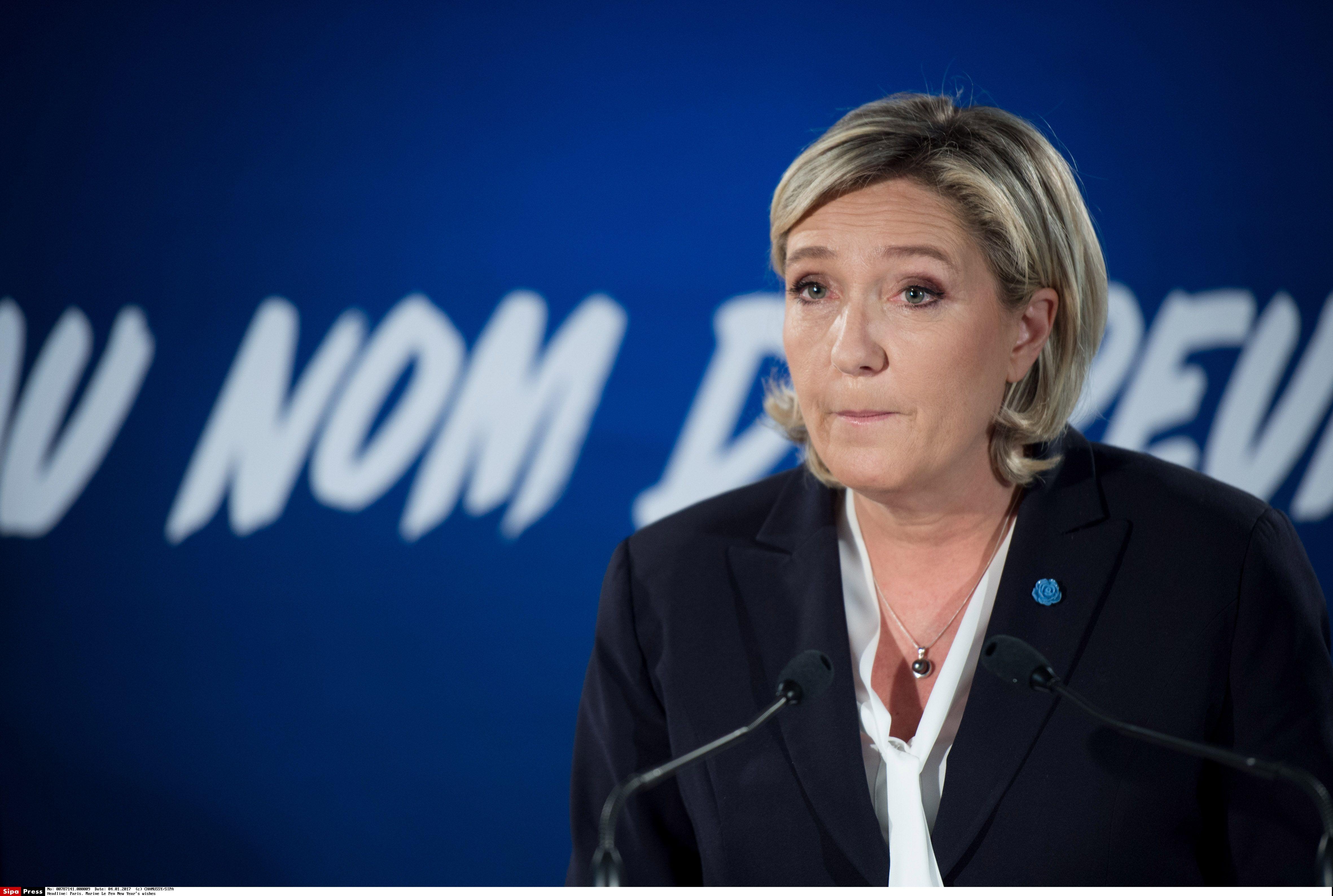 Populistai maišo ES su žemėmis už Europos Parlamento lėšas