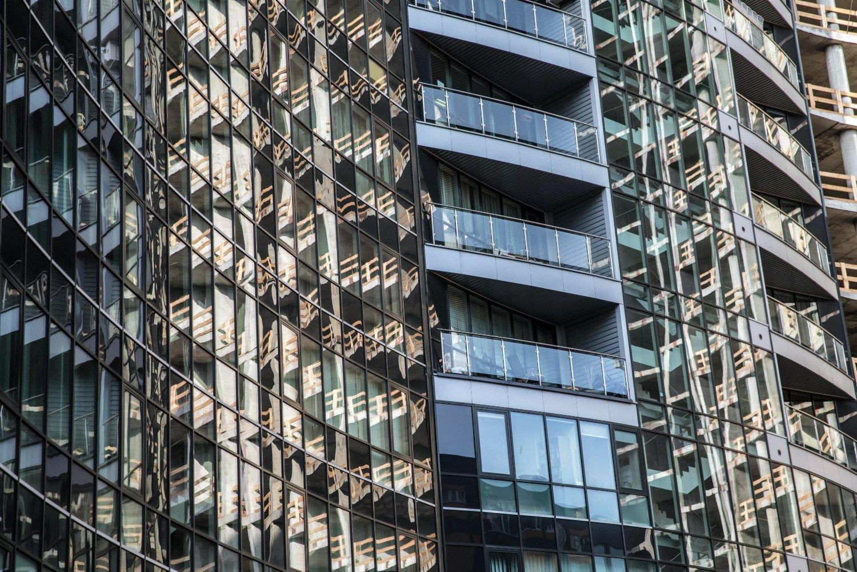 2017 m.: statytojų konkurencija įsismarkauja