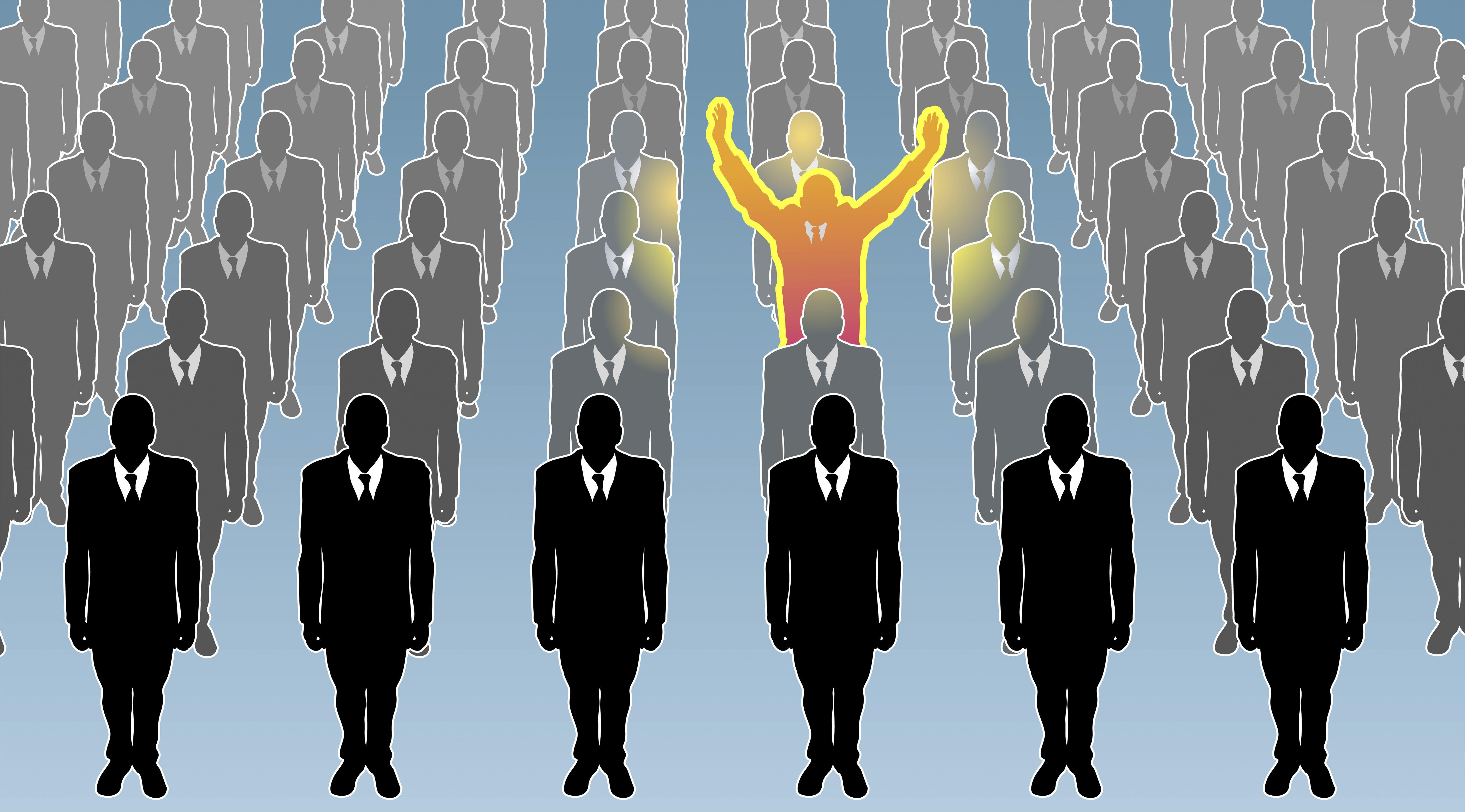 AB įstatymo naujovės: smulkieji akcininkai galės pašokdinti dičkius