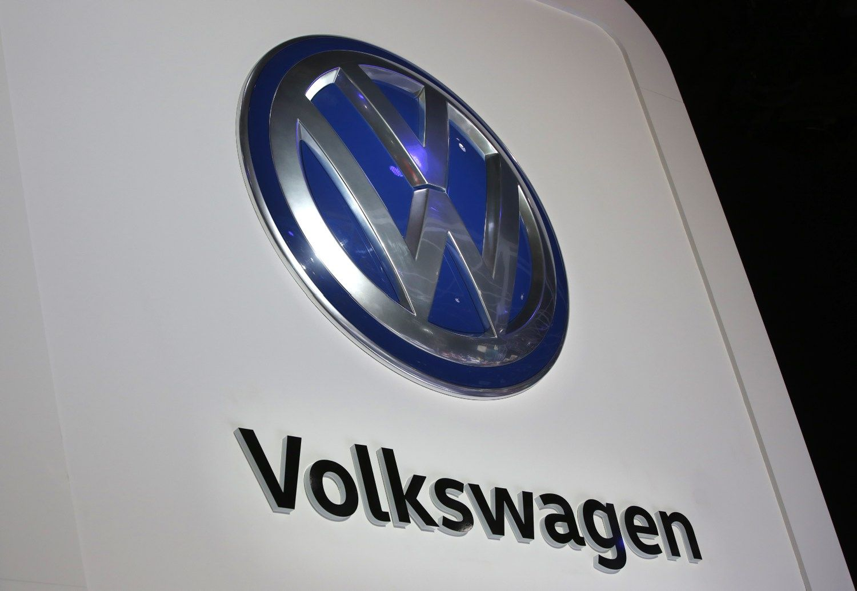 """""""Volkswagen"""" dyzelgeitas turėtų baigtis 4,3 mlrd. USD bauda"""