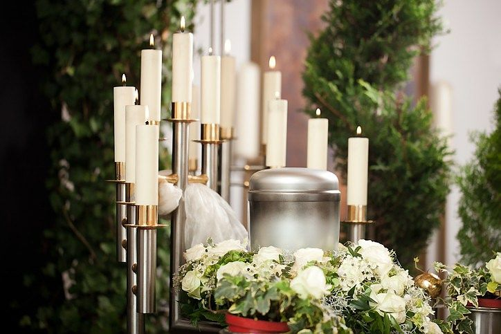 Naujas krematoriumas planuojamas ir Klaipėdoje