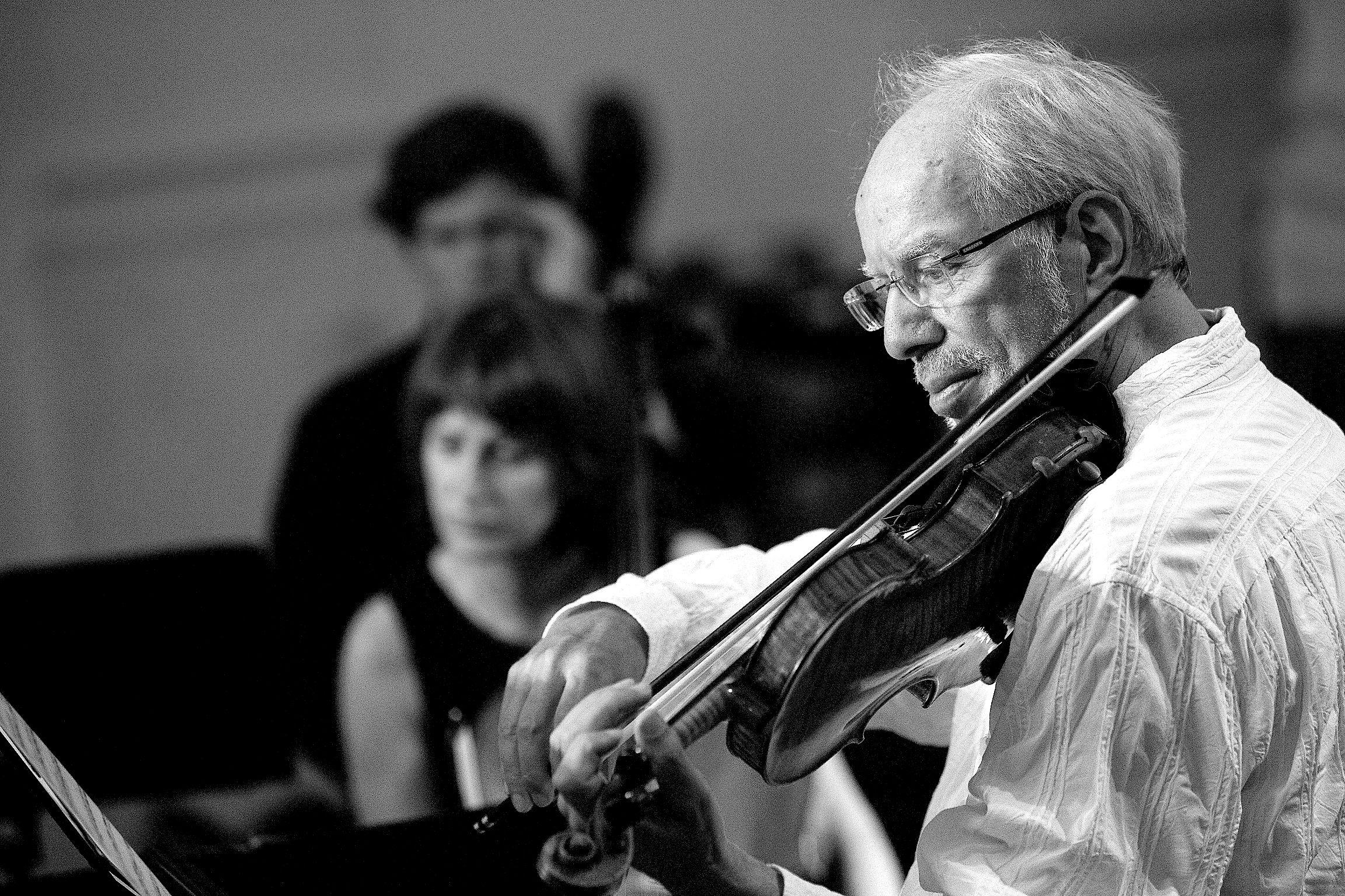 Filharmonijos pusmetis: kam slėniai, kam viršukalnės