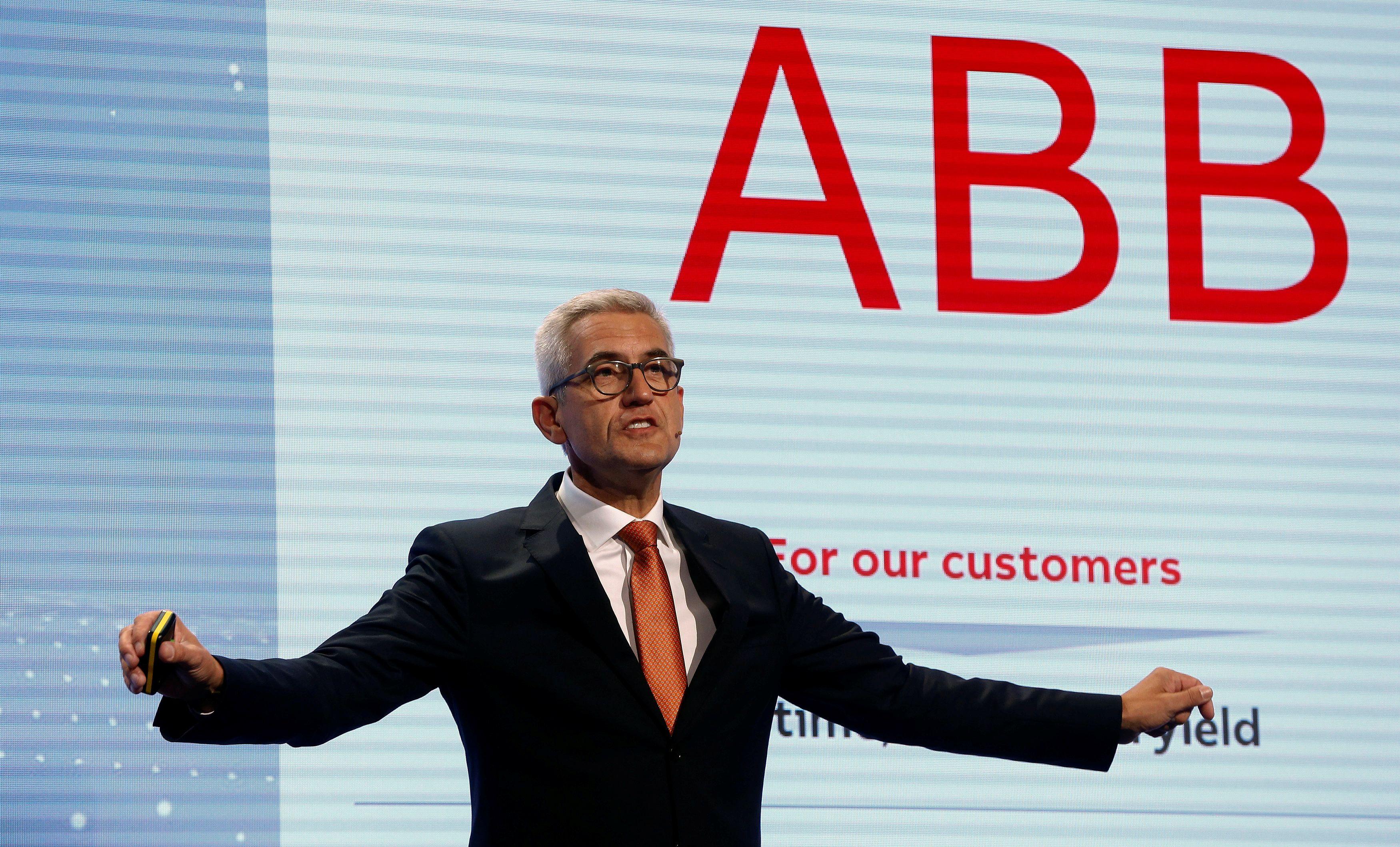 ABB Indijoje ties 1.800 km ilgio elektros liniją