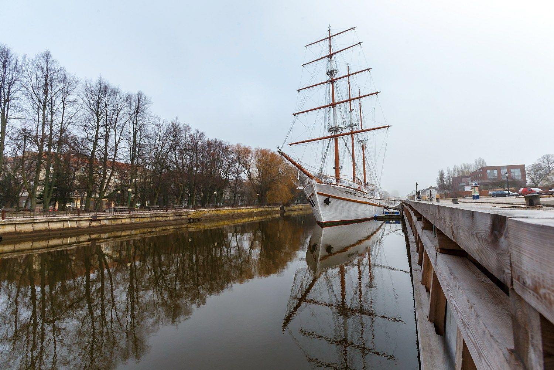 2016 m. Klaipėdos biudžetas – 4,6 mln. Eur pilnesnis nei planuota